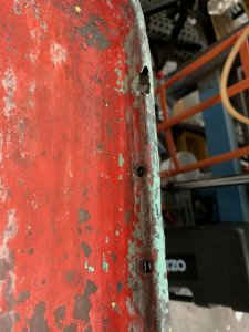 alba-cleanup-jbweld - 4.jpeg