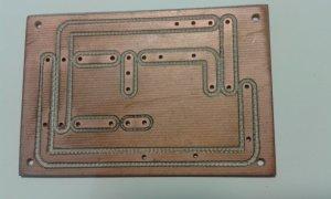 Ignition board.jpg