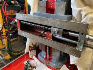 horizontal-leadscrew-nut - 6.jpeg