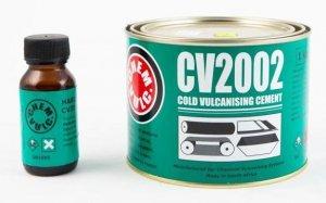 cV2002.jpg