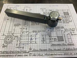 tool-holder - 4.jpeg
