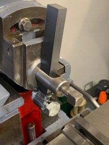 tool-holder - 6.jpeg