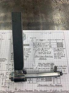 tool-holder - 1.jpeg