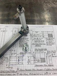tool-holder - 2.jpeg