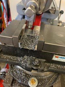 tool-holder-clapper-clamp - 1.jpeg