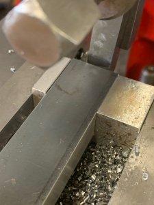 tool-holder-clapper-clamp - 3.jpeg