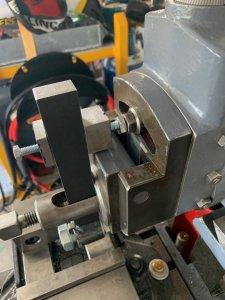 tool-holder-clapper-clamp - 4.jpeg