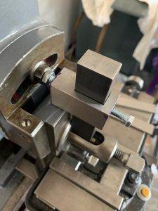 tool-holder-clapper-clamp - 5.jpeg