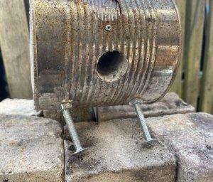 Small furnace2.jpg