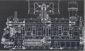 sezione porsche 917 1 .jpg