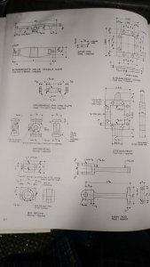 10th_page.jpg