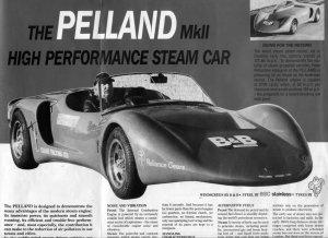 steam car 1.jpg
