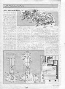steam car 3.jpg