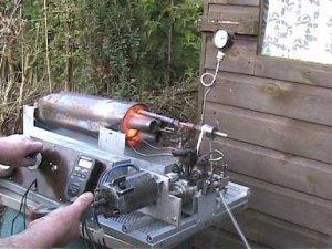 a Ø0.05 inch De-Laval Nozzle Test.jpg