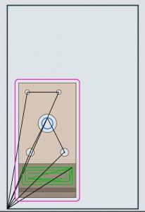 Fabber 3D Model prior to hitting manufasture.JPG