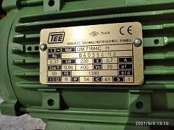 электродвигат&#107 (2).jpg