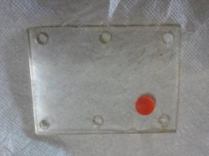 Bandsaw_Gearbox_cover_01.jpg