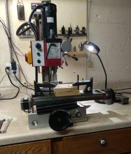 CNC Minimill.jpg