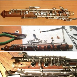 C620EF85-D2A0-4E83-9CB0-B093773E3240.jpeg