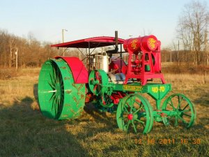FlourCity Tractor.jpg