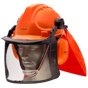 forestry-safety-helmet-visor-ear-muff-sahe1300-sahe1300ac.jpg