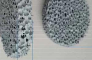 Ceramic Foam Filter.png
