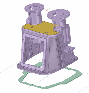 Engine Casing top - top view.png
