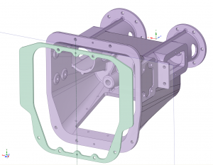 Engine Casing top - under view.png