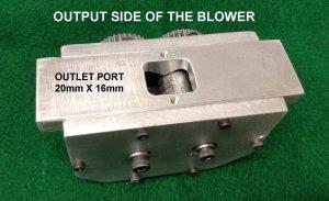 BlowerOutput.jpg