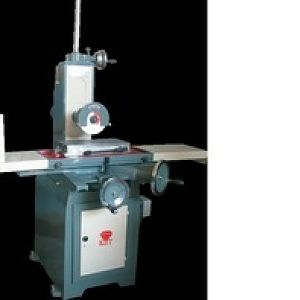 Horizontal Surface Grinders Machines