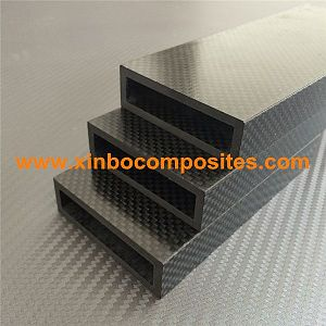3k-carbon-fib er-rectangular-tube