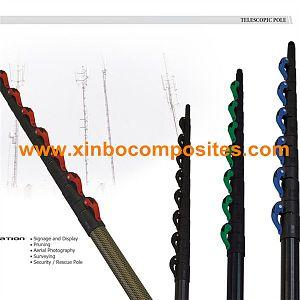 carbon-fiber- antenna-masts