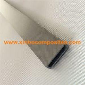carbon-fiber- mechanical-arm