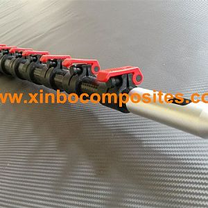 carbon-fiber- window-cleaning-wate r-fed-pole