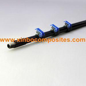 custom-glass- fiber-antenna-poles