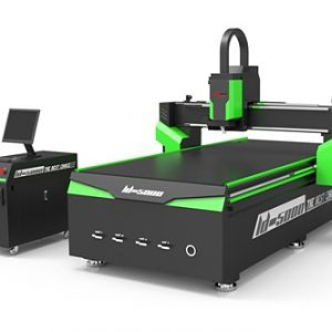 China Wood CNC Router Machine Manufacturers, Quality Wood Engraving Machine Supplier