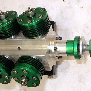 MK 2 V4 glo