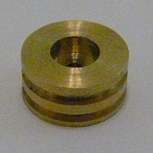 P1050545c
