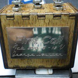 Coil2