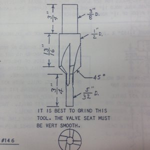 valve seat cutter with pilot.JPG