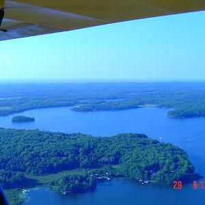 floatplane 005