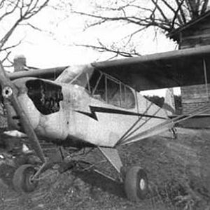 bw_beat_up_cub