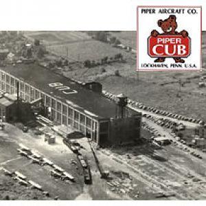 Cub_factory_1930