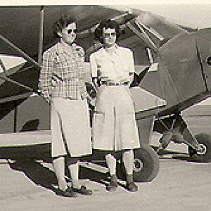 lois_holly_instructors-1945