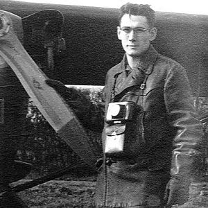 WWII_cub_pilot