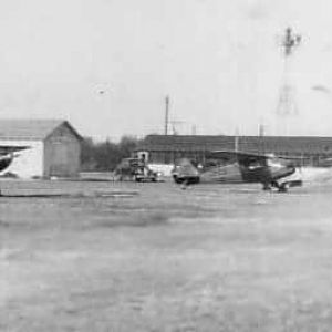 SanBenito_TX_46_flightline
