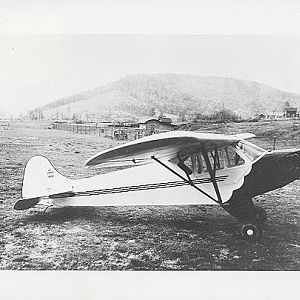 LotImg3045