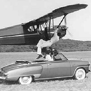 Milton_VA_aerobatic