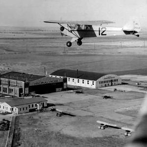Union_NE_42_hangars