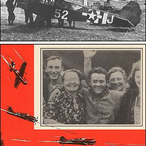 WWII_Cub_2